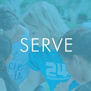 serve-01.jpg