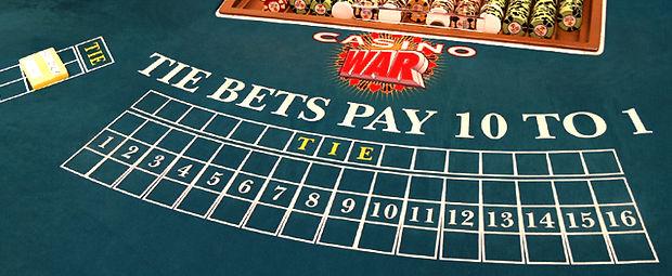 img_casinowar1.jpg