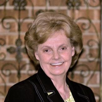 Judy 2.jpg