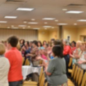 Ladies Conference.jpg