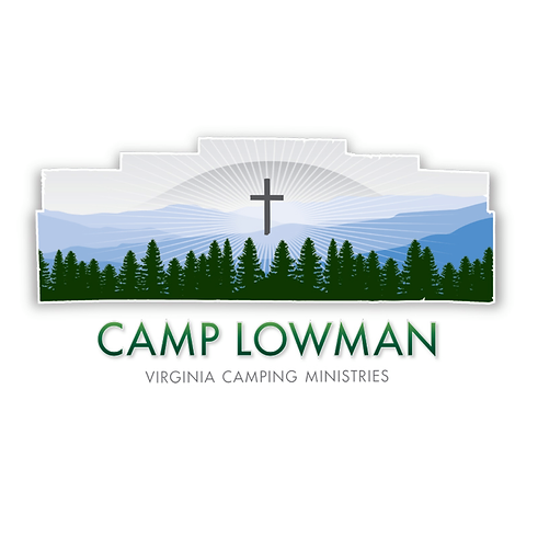 Camp Lowman.png