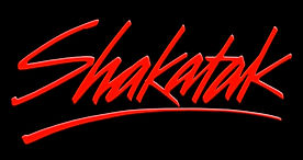 Shakatak logo MARTIN.jpg