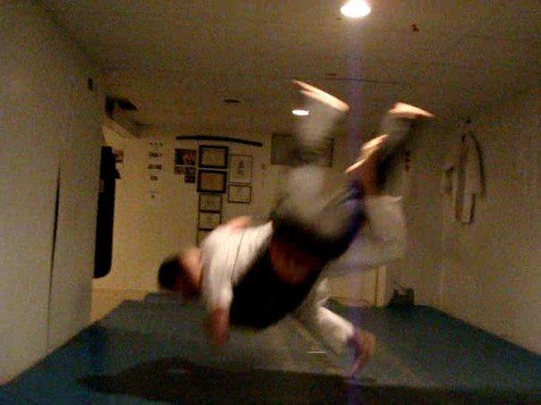 Flying harai goshi.jpg