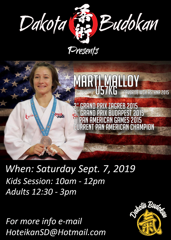 marti malloy flyer.png