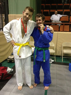Iowa State Judo Championships 2013.JPG