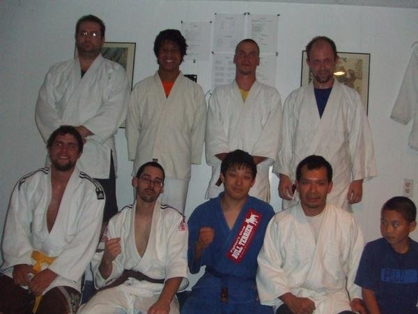old group .jpg