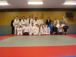 Dakota Budokans first seminar - no limits Judo.JPG