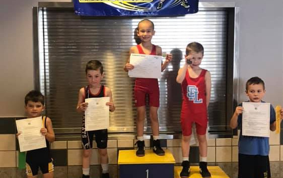 knightly 1st districts 2019.jpg