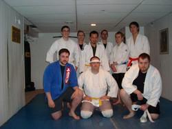 group at dans 6k test.jpg