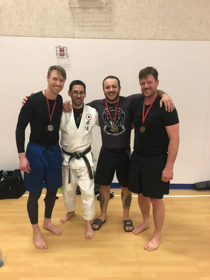 no gi beginner 1-2-3 jpg