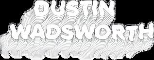 Dustin Wadsworth - Colorist