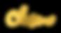 LOGO_CHARM_2020_GOLD_01.png