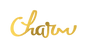 LOGO_CHARM_2020_GOLD_01.png