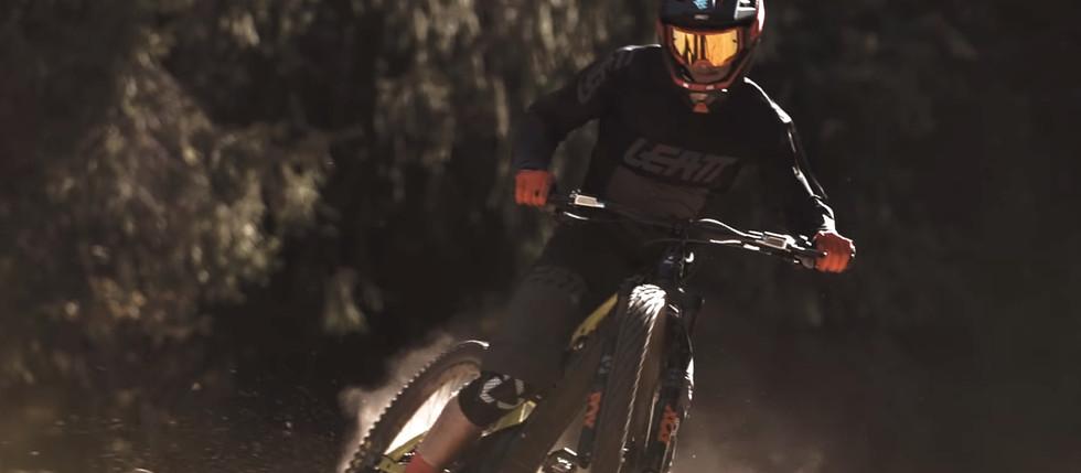 Levy Batista - Perks   Ride The Empty Park