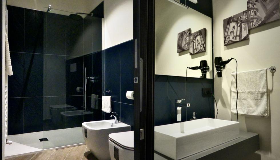 Ponticello Apartments_ap33_bagno