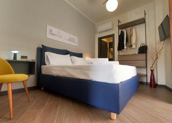 Ponticello Apartments_ap22-23