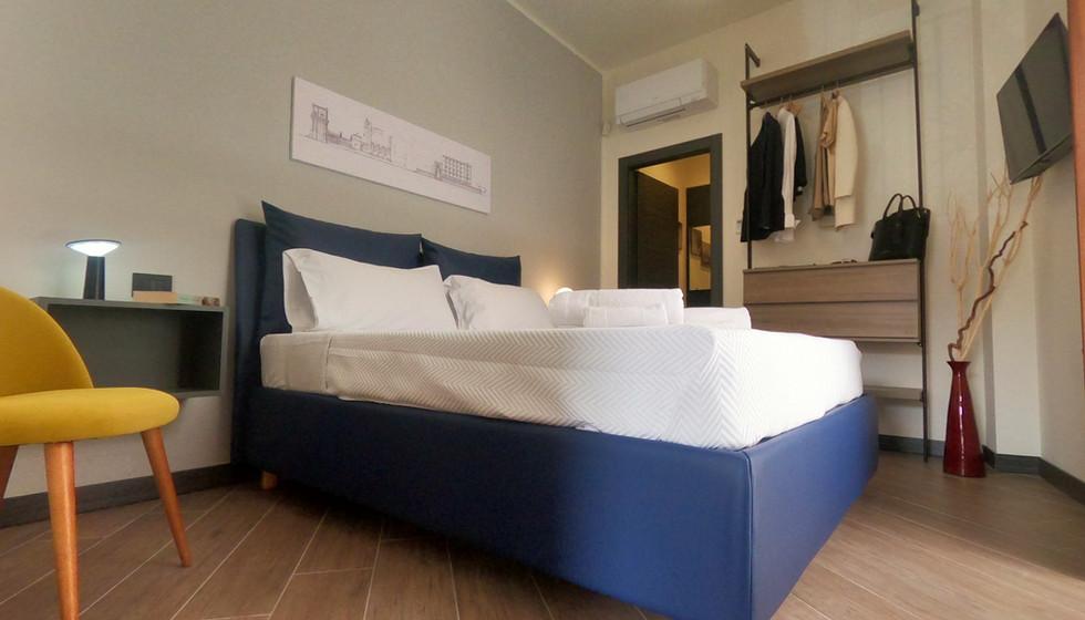 Ponticello Apartments_ap22-32_stanza da letto