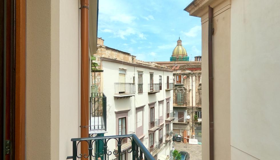 Ponticello Apartments_ap22-32_vista