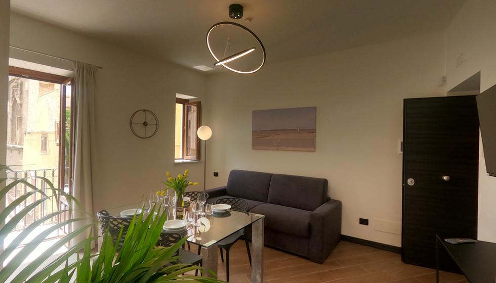 Ponticello Apartments_ap22-32_cucina