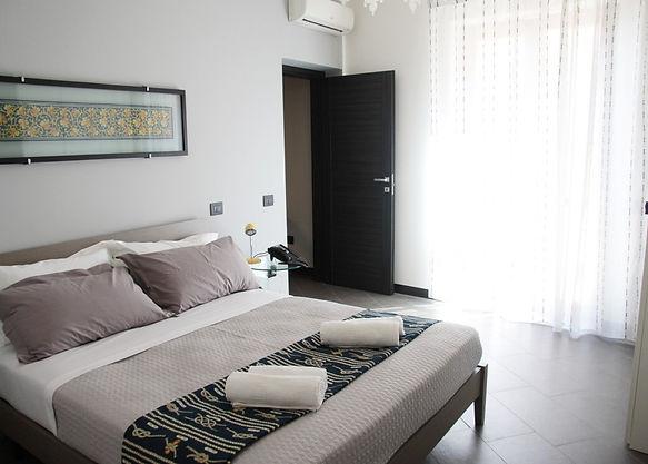 Ponticello Apartments_ap41