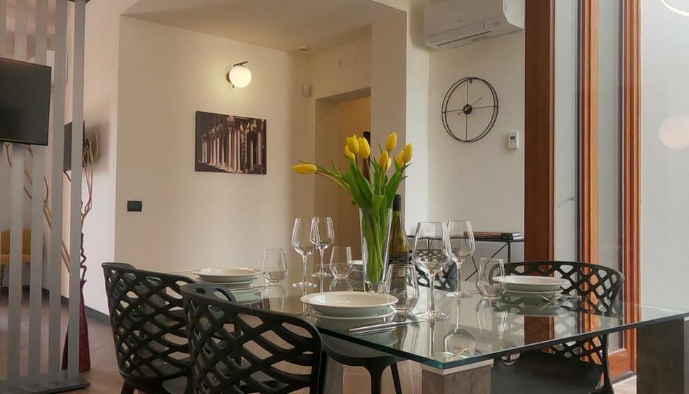 Ponticello Apartments_ap33_Zona living