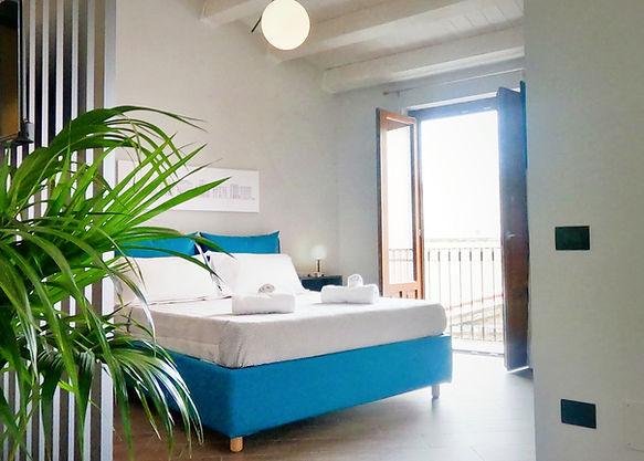 Ponticello Apartments_ap33