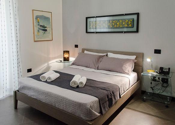 Ponticello Apartments_ap31_21_11