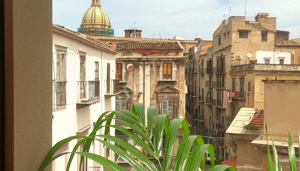 Ponticello Apartments_ap33_vista