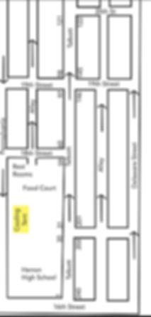 Talbott Map 2.jpg