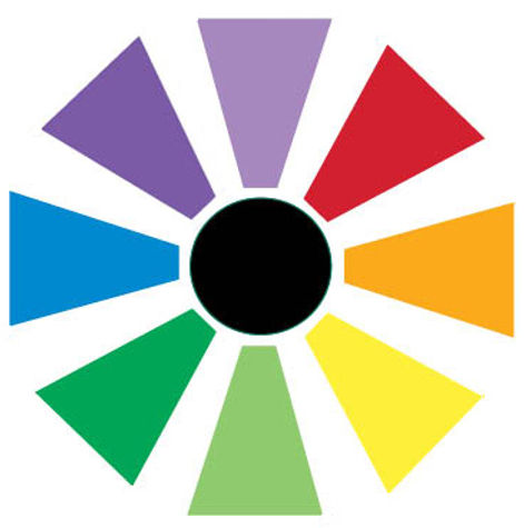 Homepage Logo Flower only2 copy.jpg