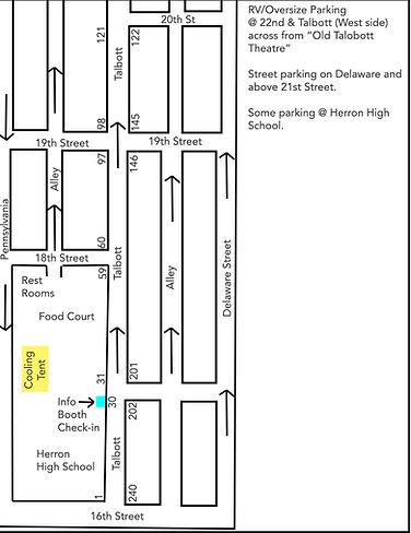 Talbott Map.jpg