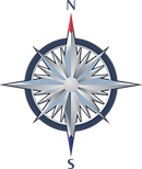 Estrela Nortesul.png