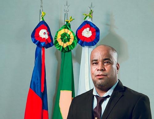 Presidente da Câmara de Juazeiro faz balanço positivo dos 100 primeiros dias