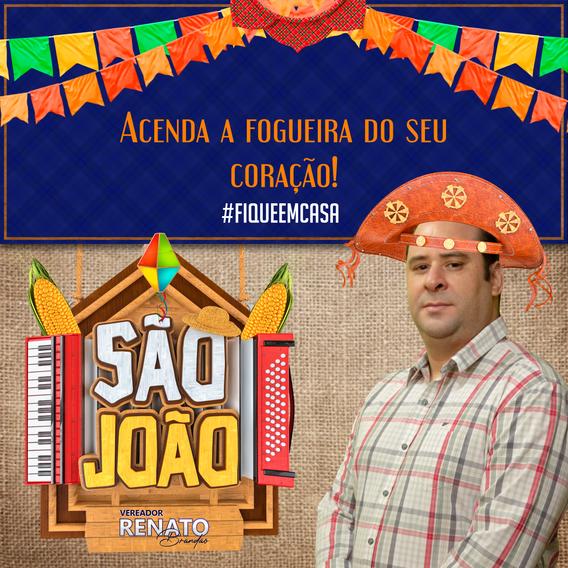 Card São João.png