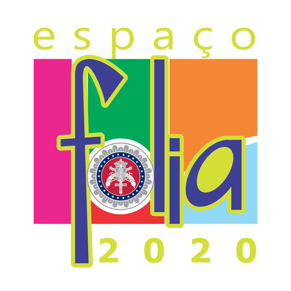 MARCA ESPAÇO FOLIA 2020.jpg