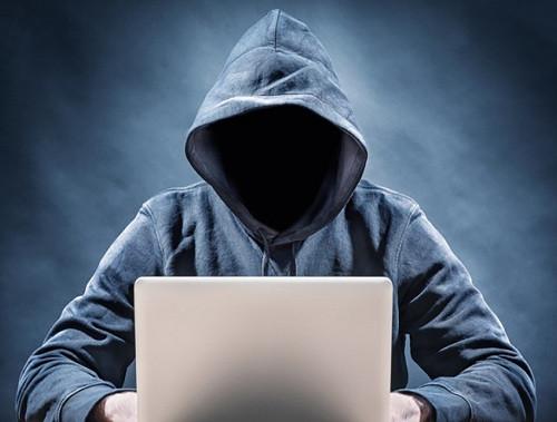 Stalking: Agora é Lei o crime de perseguição digital