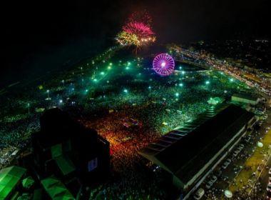 Bahia: Evento-teste será debatido nos próximos dias com previsão de realização até setembro