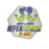 logo01png (1).png