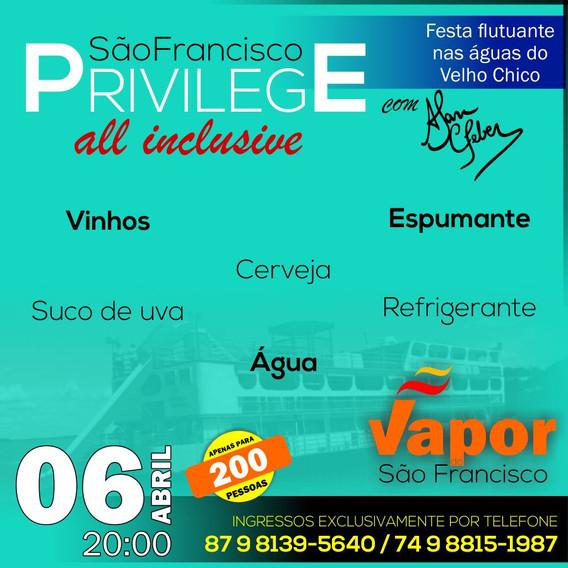 Card São Francisco Privilege 07.jpg