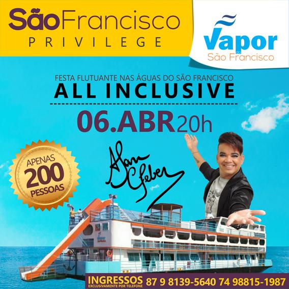 Card São Francisco Privilege 01.png