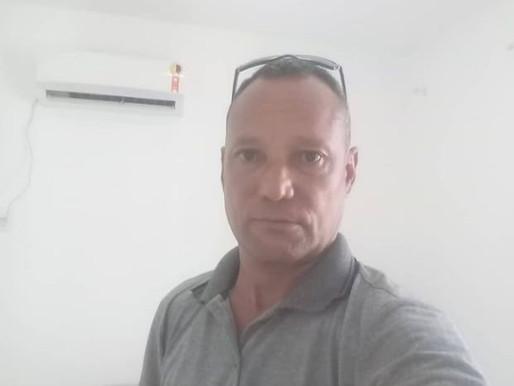 Assediador de Mulheres que foi preso em Juazeiro, foi solto horas depois