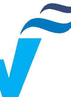 marca Vapor png.png