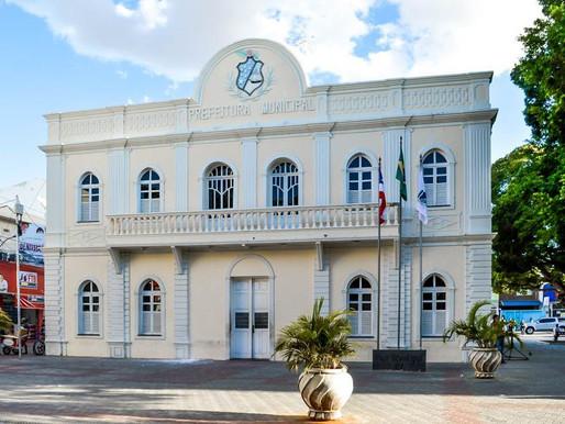 Prefeitura de Juazeiro convoca candidatos aprovados em Processo Seletivo da SESP.