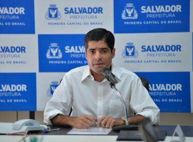TJ-BA obriga Prefeitura de Salvador a divulgar estudos que embasam medidas restritivas