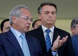 Governo vai decidir perdão de R$ 1 bilhão em dívida de igrejas