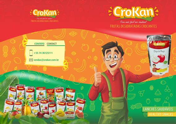 Catálogo Crokan frente.png