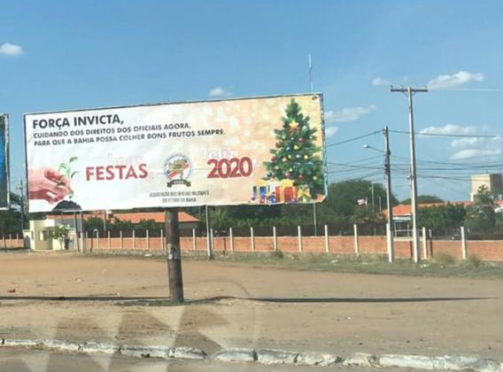 Outdoor Natal 2019 2.jpg