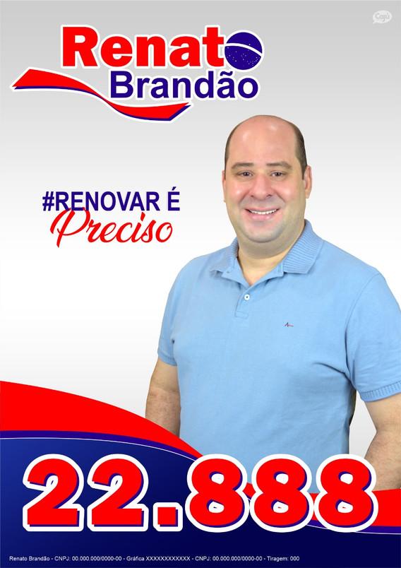 Santinho.jpg