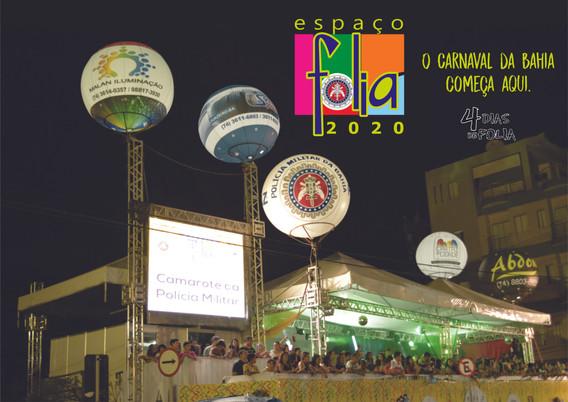 FOLDER CAPTAÇÃO 2020_versão web 01.jpg