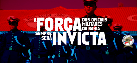 Campanha A Força sempre será Invicta.png